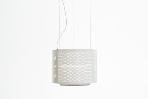 Drum-light