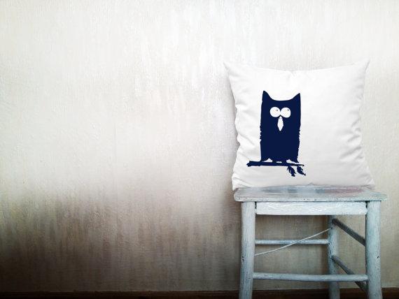 Pillow 4
