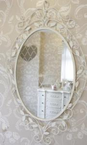 butterfly-oval-wall-mirror_MM18948