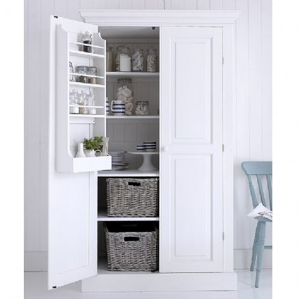 cottage-larder-cupboard-4783-p[ekm]437x437[ekm]