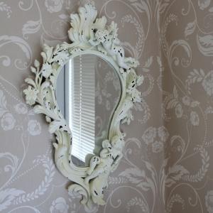 cream-cherub-wall-mirror_MM19932