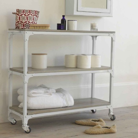 dolly-storage-trolly-with-alice-wall-cabinet