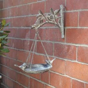 wall-mounting-bird-feeder-bath_MM19708