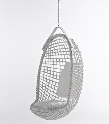 hanging seat II