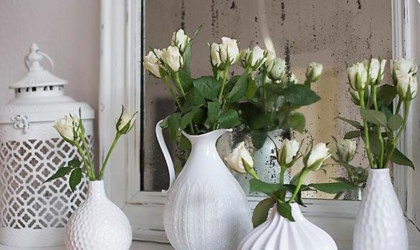 White flowers III jpg