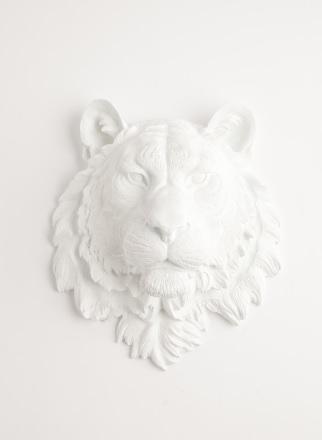 Theodor Tiger