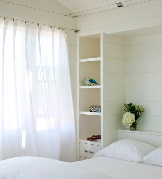 westwind bedroom